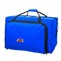 Barstow Gear Bag - Large