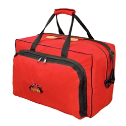 Barstow Gear Bag - Medium