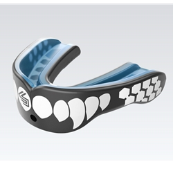 Shock Doctor Pro Mouth Guard