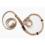 Calf Riding/Mutton Busting Rope