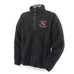 Barstow Fleece Pullover