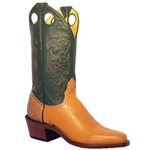 Barstow Classic Riding Boots -