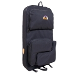 Barstow Garment Bag