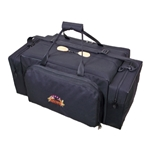 Barstow Travel Bag