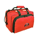 Barstow Gear Bag - Small